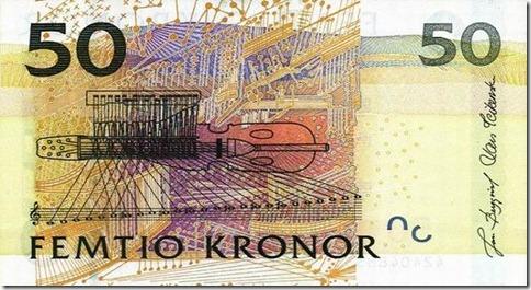 banknote%20sweden%2050%20krona%20reverse[1]