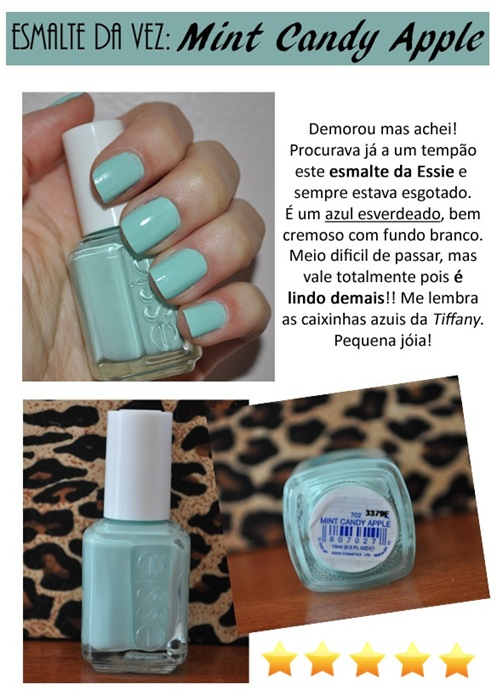 esmalte_essie_mint_candy_apple