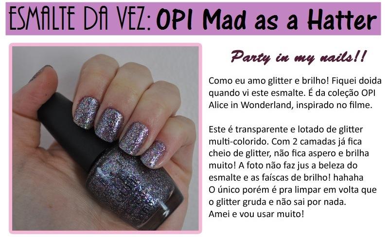 opi_glitter1