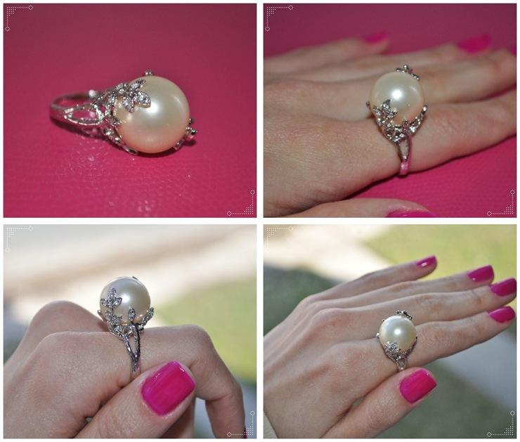 lushae_ring