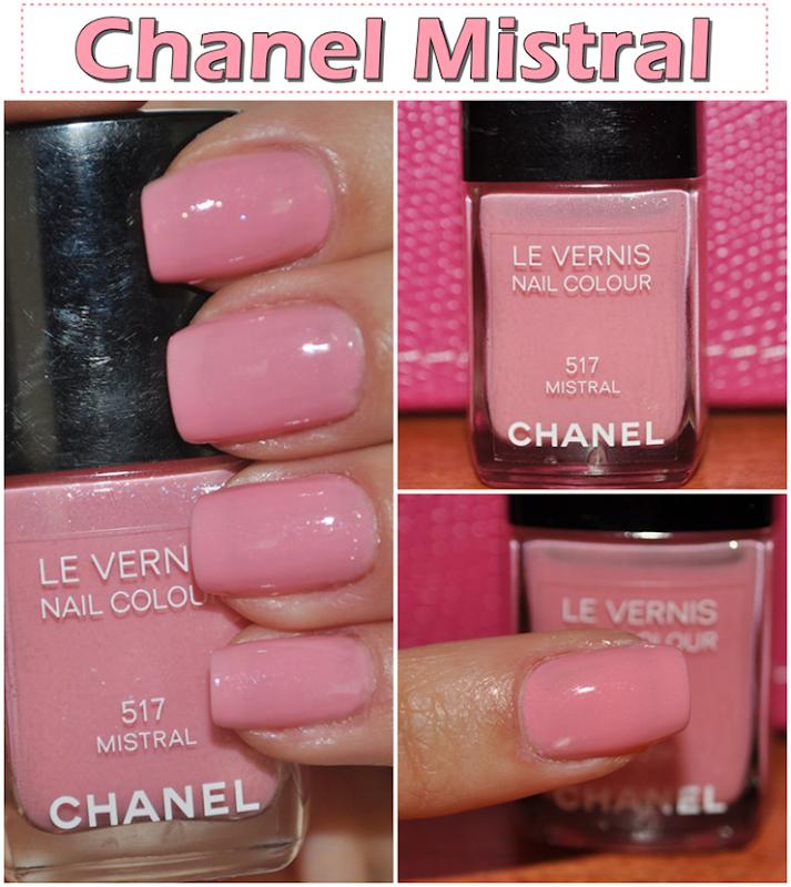 chanel_mistral