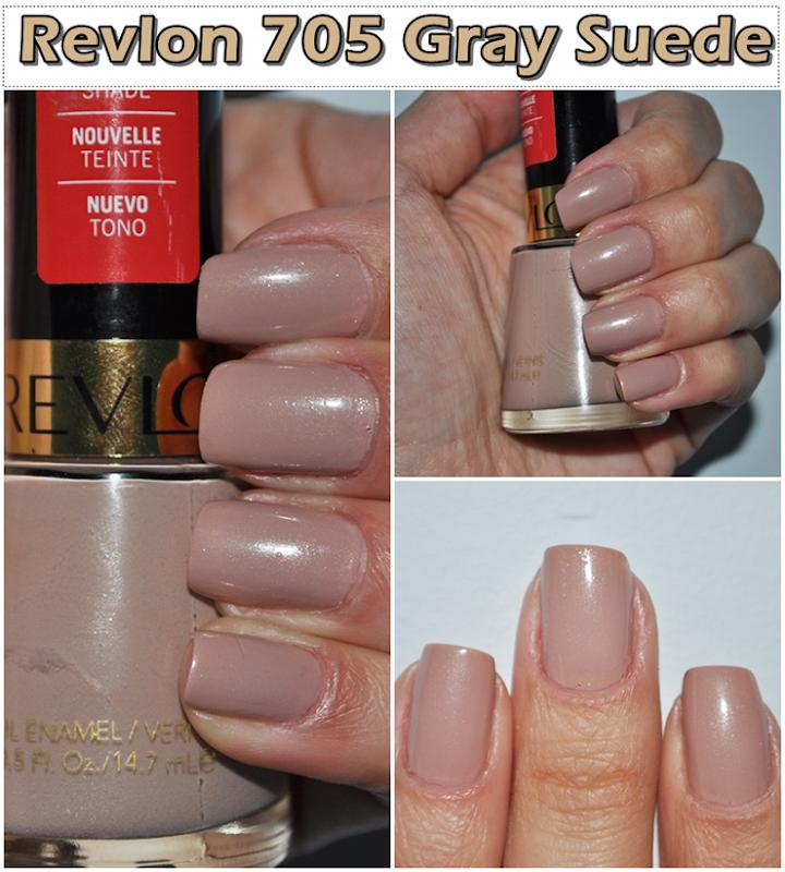 revlon_gray_suede