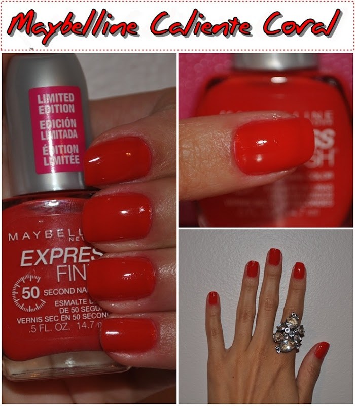 Maybelline_caliente_coral