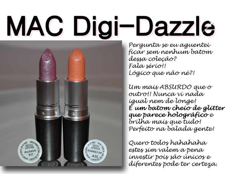 digi-dazzle1