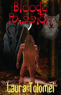 BloodyPassion