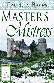 PBates cover masters mistress
