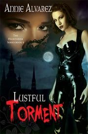 LustfulTorment5.25-72dpi