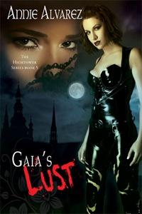 GaiasLust72dpilg