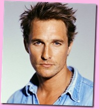 Matthew-McConaughey_007