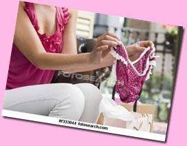 panty shopping1