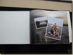 Blog photos 013