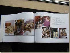 Blog photos 014