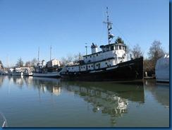 feb boating 044