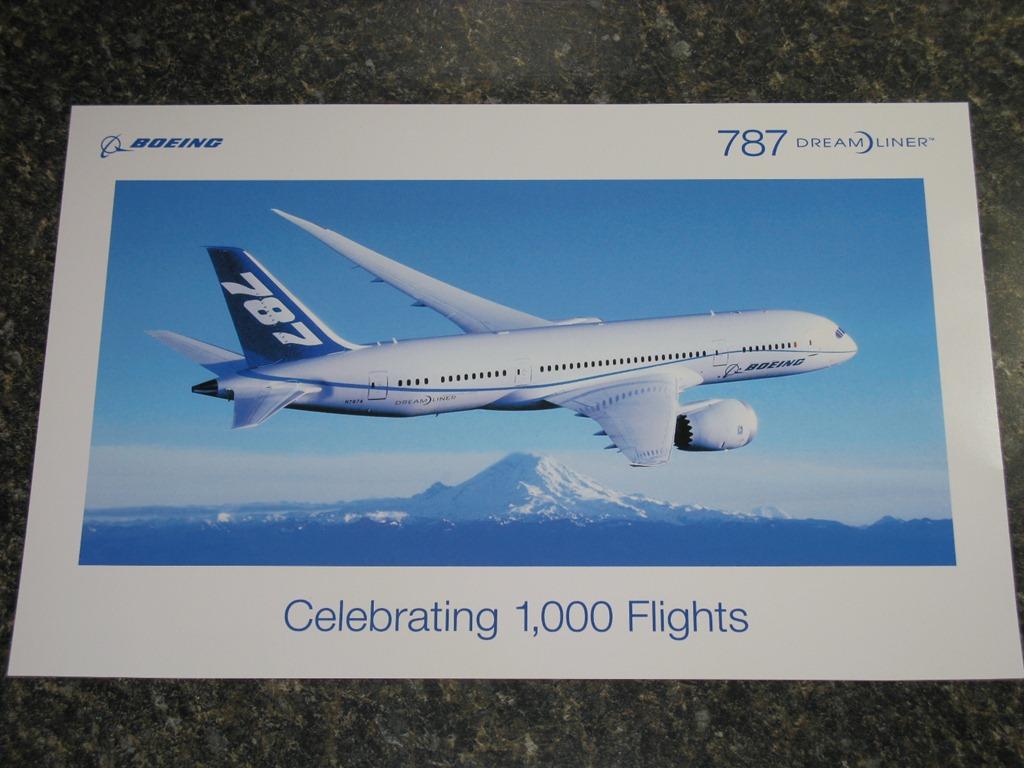 [787 poster 001[4].jpg]