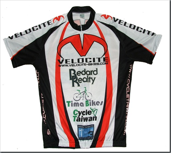 team_jersey_front