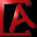 GradeGauge icon