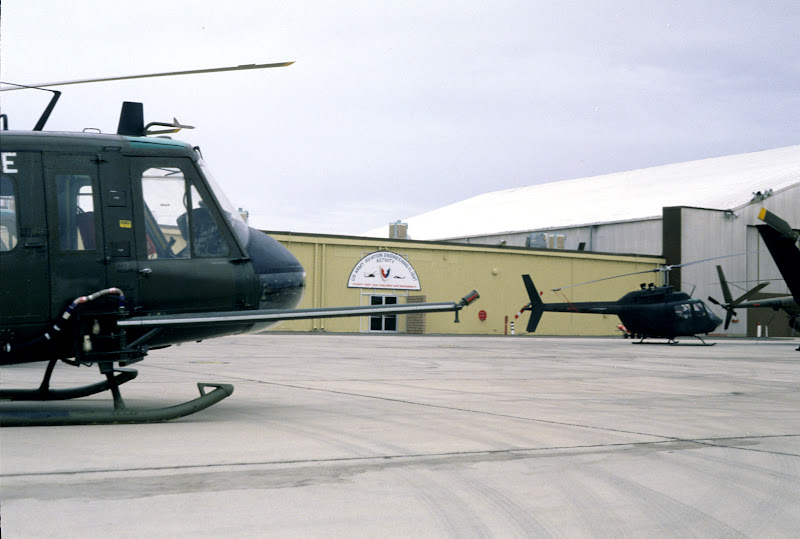 Misc%20Helos%202009-40001%20small.jpg