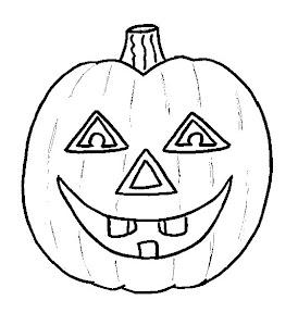 Riscos - Halloween (5).jpg