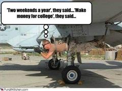 military cartoon1