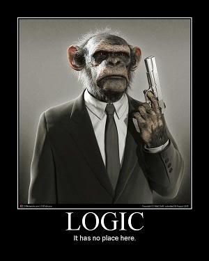 logicmotiv.jpg