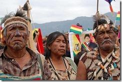indigenas-chaco