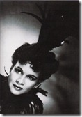 Katherine_Dunham_in_Tropical_Revue_1943_A