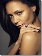 Thandie Newton-s2_014-f2-768x1024