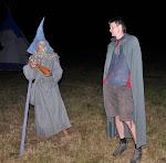 Gandalf s Aragornem přišli se speciální nabídkou...