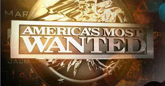 americas most wanted tv show essay This article is about the fox tv show for other uses, see america's most wanted (disambiguation.