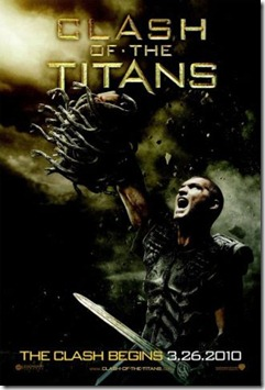 ClashOfTheTitans_001