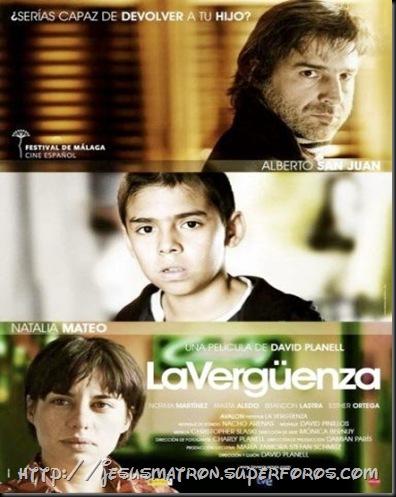 laverguenza-cartel