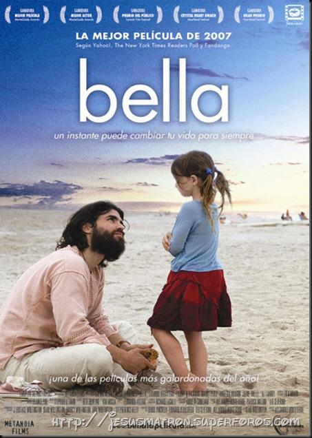 Bella-b