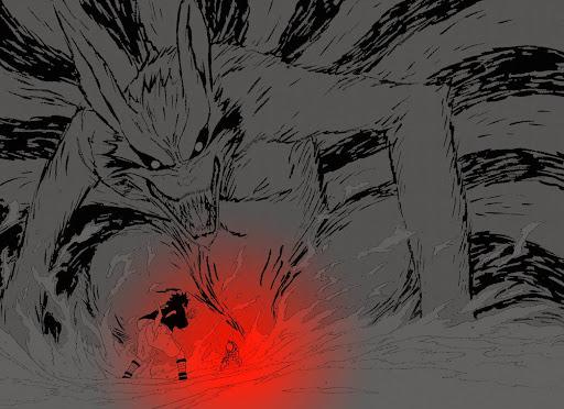 NaRuto Vs SAsuKE Naruto+vs+sasuke+(zorro)gf