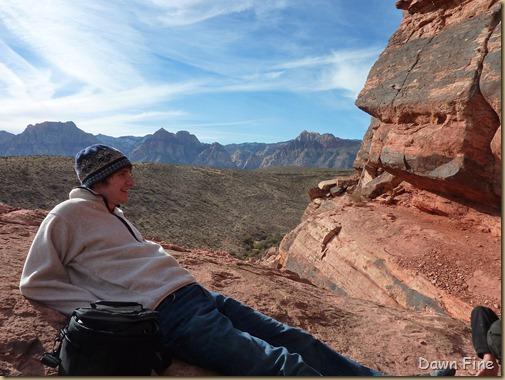rock climbing dawns_006
