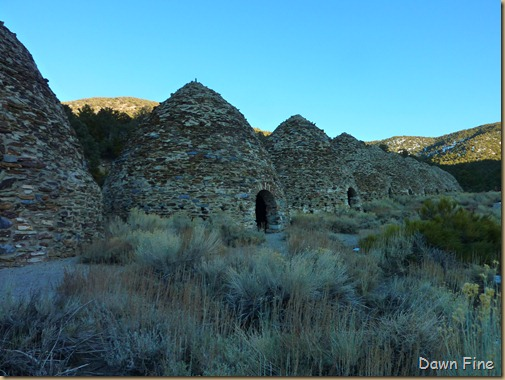 wildrose hike and charcoal kilns_103