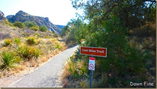 Lost Mine Trail_001