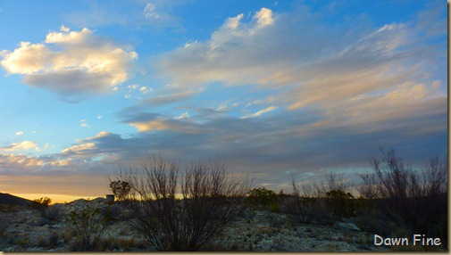 Sunset_010