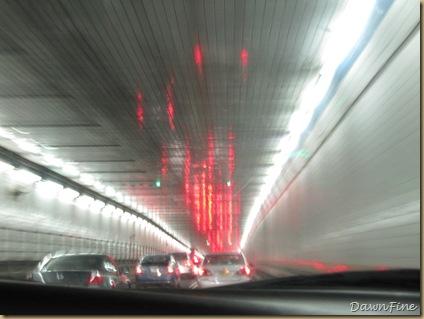 NYC_20090601_029