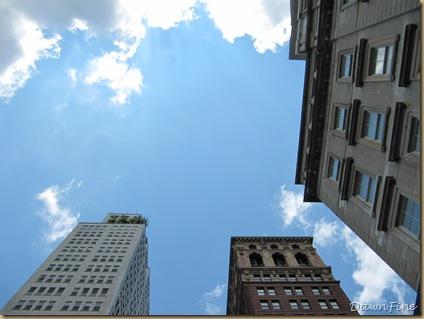NYC sams grad_20090531_007