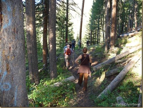 Charlenes hike pics_20090820_021