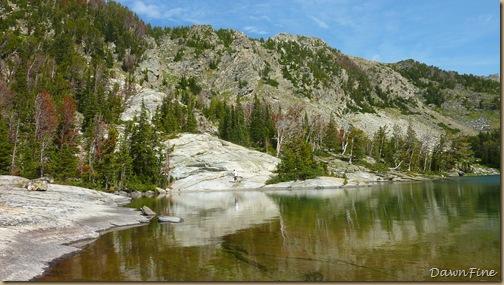 pine creek lakes hike_20090829_084