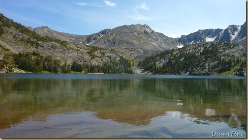 pine creek lakes hike_20090829_082
