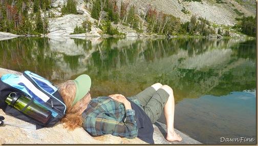 pine creek lakes hike_20090829_117
