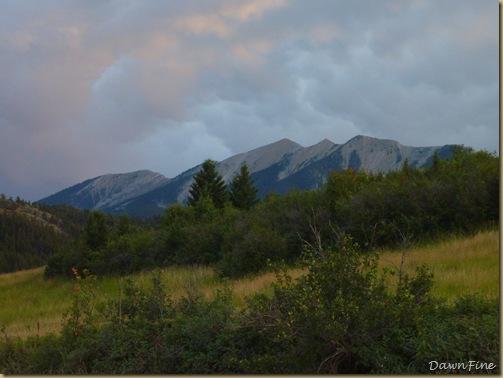 Hike west boulder_20090822_221