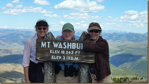 mt washburn hike_20090902_002