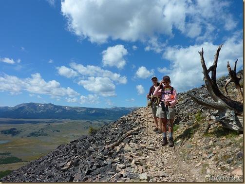 Bunson peak hike_20090901_043