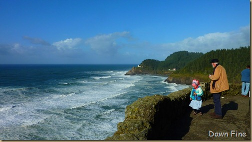 oregon coast drive_037