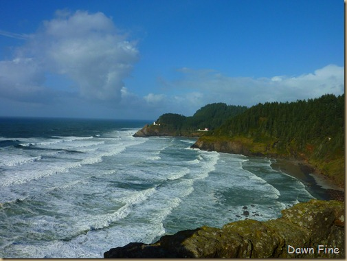 oregon coast drive_045