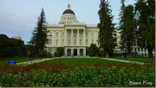 Sacramento _101