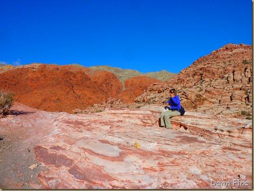 calico hike w David_006